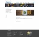 Alpeks-11-novica