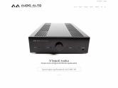 Audio-Alto
