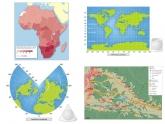 Nova geografija_Page_1