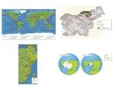 Nova geografija_Page_2