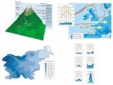 geografija delovni zvezek_Page_2