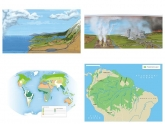 geografija delovni zvezek_Page_3