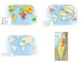 geografija_Page_4