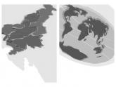 geografija_prirocnik_Page_2