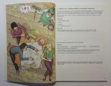 illustrations (12) (Custom)
