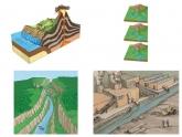 ilustracije_Geografija7_Page_1