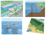 ilustracije_Geografija7_Page_2