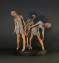 Silent Hill - Bubblehead Nurses (27)