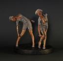 Silent Hill - Bubblehead Nurses (32)