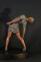 Silent Hill - Bubblehead Nurses (34)