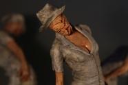 Silent Hill - Bubblehead Nurses (35)