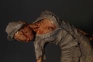 Silent Hill - Bubblehead Nurses (37)