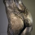 Twilek slave girl dancing Detail 4