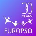europso-avatar
