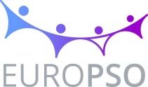 europso-logo