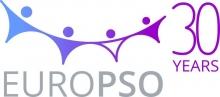 europso30-logo