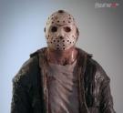 Jason_finish01