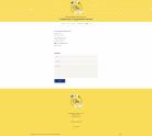 Screenshot_2019-12-04-Kontakt-Glas-svetovanje-Simona-Levc-s-p-