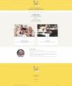 Screenshot_2019-12-04-Predavanja-in-logopedske-storitve-Glas-svetovanje-Simona-Levc-s-p-