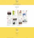 Screenshot_2019-12-04-Zanimivosti-Glas-svetovanje-Simona-Levc-s-p-