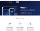 meettell_web