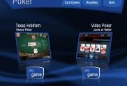 NIT casino games - lobby