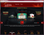 2011_aurora-casino-lobby_0002_Layer-1