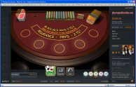 games window UI blackjack 01