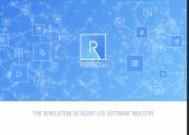 RUBBIO-web