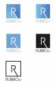 RUBBIO-logo