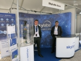 2016-05-30-SkyLabs-booth-4Spress