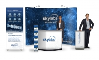 skylabs-expobooth