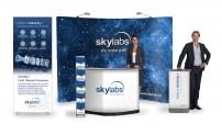 skylabs-expobooth