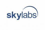 Skylabs-brand