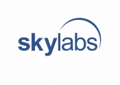 skylabs_cgp0