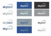 skylabs_cgp1