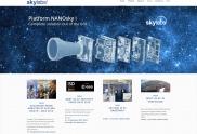 Skylabs-web