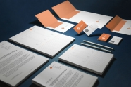 cgp-design-softeh02