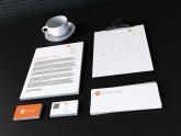 cgp-design-softeh03