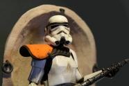 Night Shift - Star Wars (3)