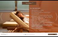 2013_Hotel_Belevue_landingpage2