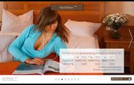 2013_Hotel_Belevue_landingpage3