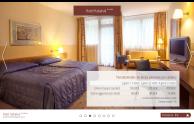 2013_Hotel_Habakuk_landingPage2