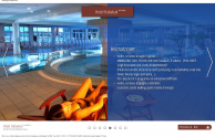2013_Hotel_Habakuk_landingPage3