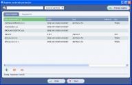 EPP-7--FC-06-register-PP