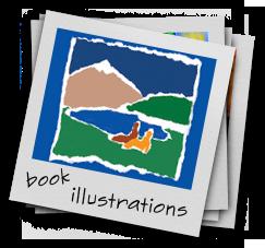 gallery_illustrations