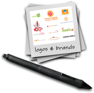 gallery_logos