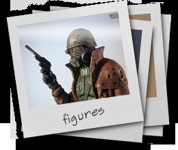 gallery_sculpturesfigures