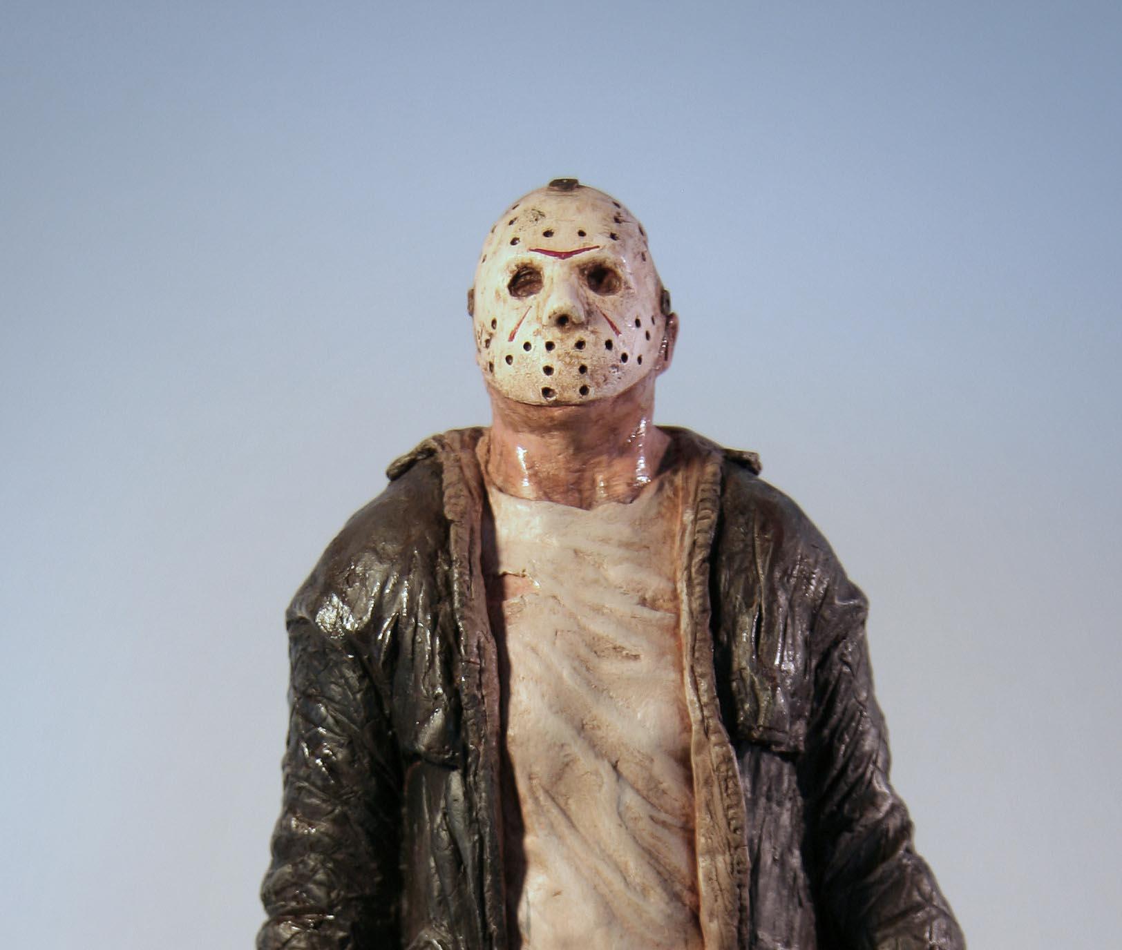 Jason 'Garage KIT'