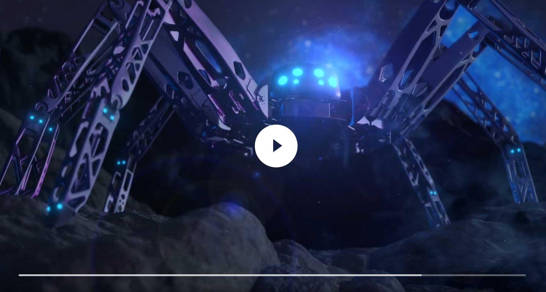 SkyLabs Video Presentation